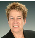 Janice Bovee Real Estate Agent at Keller Williams Center City Realty