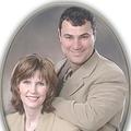 Joe & Gail Barrila Real Estate Agent at Realty Mark
