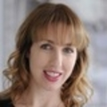 Holly Mack-ward Real Estate Agent at Coldwell Banker Preferred-old City