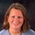 Holly Goodman Real Estate Agent at Duffy Real Estate-narberth
