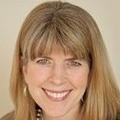Heidi Foggo Real Estate Agent at Baird & Bird