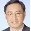 Yang Li Real Estate Agent at Era Properties Unlimited