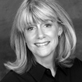 Wendy Niederer Real Estate Agent at Lisa James Otto Country Properties -stockton