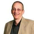 William Fenstermaker Real Estate Agent at A. Clark Burkholder Real Estate