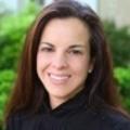 Victoria Dickinson Real Estate Agent at Patterson Schwartz Real Estate - Greenville DE