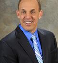 Jay Schmitt Real Estate Agent at Keller Williams Keystone Realty