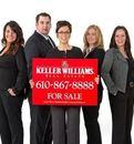 Jennifer Schimmel Real Estate Agent at Keller Williams Real Estate-bethlehem