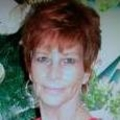 Joan Russo Real Estate Agent at Long And Foster-devon