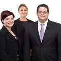 John Rittenhouse Real Estate Agent at eXp Realty, Allentown PA
