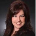 Janet Palladino Real Estate Agent at Keller Williams Real Estate-media