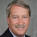 Jeffrey Olmstead Real Estate Agent at Patterson-schwartz-branmar