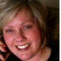 Judy Mish Real Estate Agent at Re/max Associates-warminster*