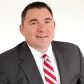 John Patrick Real Estate Agent at Keller Williams Realty- West Chester