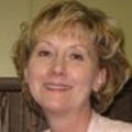 Tammy Swinburne Real Estate Agent at Charlotte A Solt, Inc