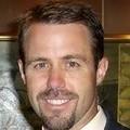 Thomas Mirande Jr Real Estate Agent at Beazer Homes Corp-nj