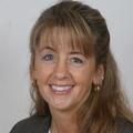 Terry Mowry Real Estate Agent at Weidel Realtors-flemington