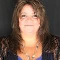 Traci Marra Real Estate Agent at Keller Williams - Media