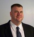 Timothy Kunigus Real Estate Agent at Coldwell Banker Heritage Real Estate
