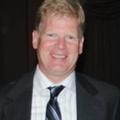 Tom Higgins Real Estate Agent at Berkshire Hathaway Fox & Roach