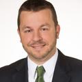 Timothy Carter Real Estate Agent at Patterson-schwartz-kennett