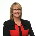 Terese Brittingham Real Estate Agent at Keller Williams Realty Group