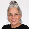 Susan Yannessa Real Estate Agent at Weichert Realtors