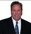 Stan Simon Real Estate Agent at Coldwell Banker Realty One-academy