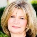 Susan Podhor Real Estate Agent at Long & Foster Real Estate