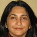Sunita Noronha Real Estate Agent at Re/max Main Line-west Chester