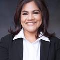 Sunita Lovina Real Estate Agent at Re/max Advantage