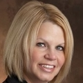Sonia Kern Real Estate Agent at Better Homes & Gardens Real Estate Wilkins & Assoc
