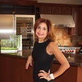 Sheila Jones-Wilson Real Estate Agent at Coldwell Banker Hearthside