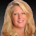 stephanie Hornig Real Estate Agent at Keller William Real Estate
