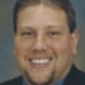 Steve Jefferis Real Estate Agent at Long & Foster