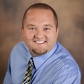 Scott Gerhart Real Estate Agent at Stout & Associates Realtors