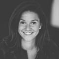 Stephanie Ellis Real Estate Agent at Keller Williams