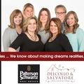 Shana Delcollo Real Estate Agent at Patterson-Schwartz Real Estate