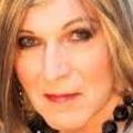 Geraldine Greenwood Real Estate Agent at Coldwell Banker Hearthside Realtors-collegeville
