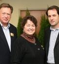 Gloria K. Carpenter Real Estate Agent at Keller Williams Main Line Realty