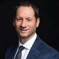 Ryan Petrucci Real Estate Agent at RE/MAX Main Line