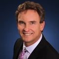 Bob Hawley Real Estate Agent at Long & Foster Real Estate