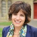 Patricia Tagliolini Real Estate Agent at Coldwell Banker Preferred-blue Bell