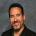 Paul Rodriguez Real Estate Agent at Southland Properties Real Estate Services, Inc