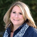 Pamela Mawhinney Owsik Real Estate Agent at Duffy Real Estate-narberth