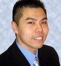 Phong Lam Real Estate Agent at Century 21 Advantage Gold