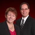 Paulette Kreider Real Estate Agent at Keller Williams Real Estate - Media