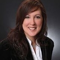 Kristin Cregan Real Estate Agent at Weichert Realtors- Mullica Hill