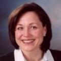 Patricia Hogan Real Estate Agent at Gloria Nilson, Realtors, Real Living-robbinsville