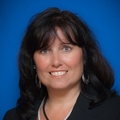 Patricia Haney Real Estate Agent at Coldwell Banker Resort Realty-seaford