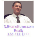 Paul Howard Real Estate Agent at Njhomebuyer.com Realty